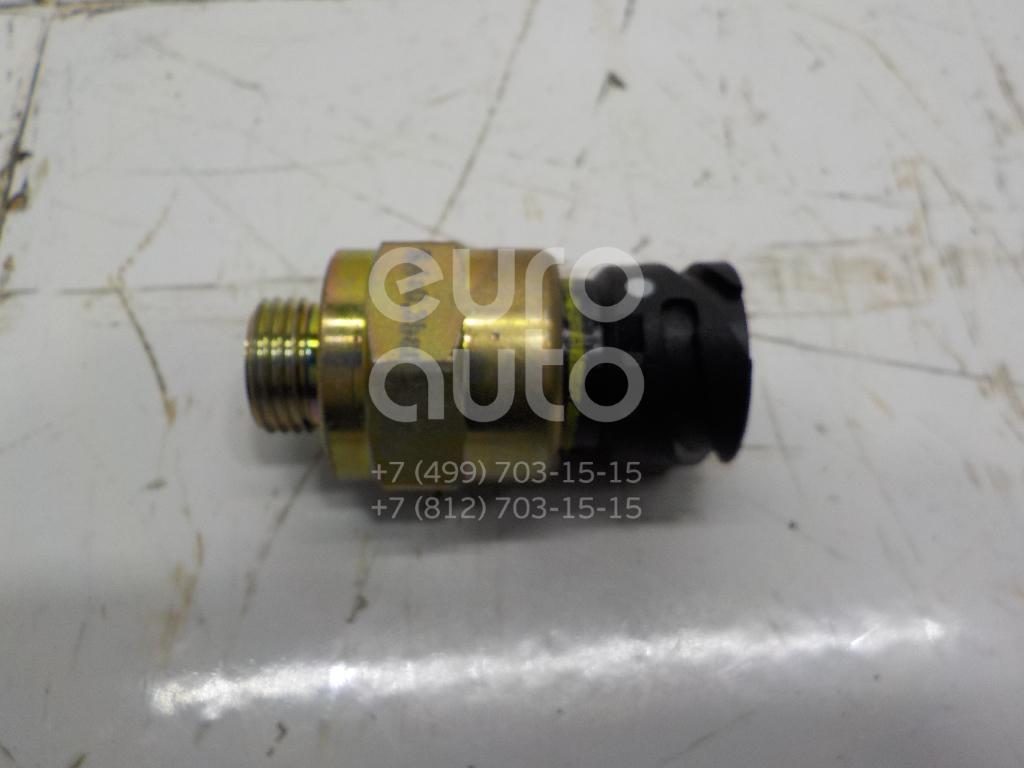 Купить Датчик давления воздуха Volvo TRUCK FH16 2002-; (20424060)