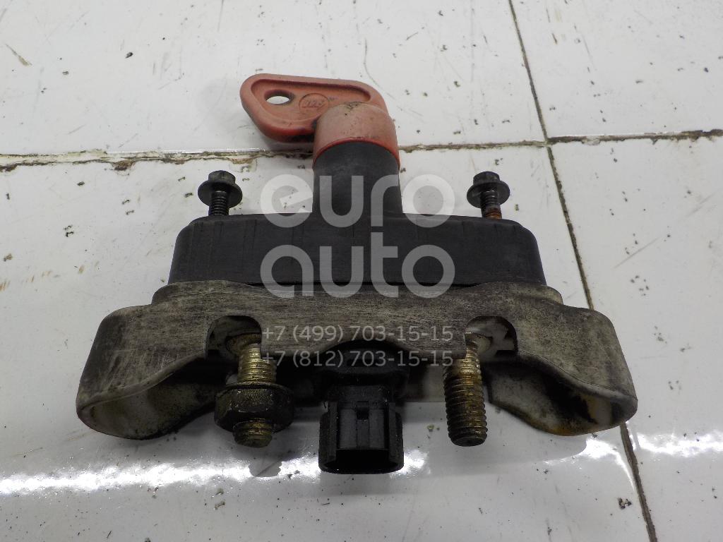 Купить Выключатель массы Volvo TRUCK FM11 2008-; (21199003)