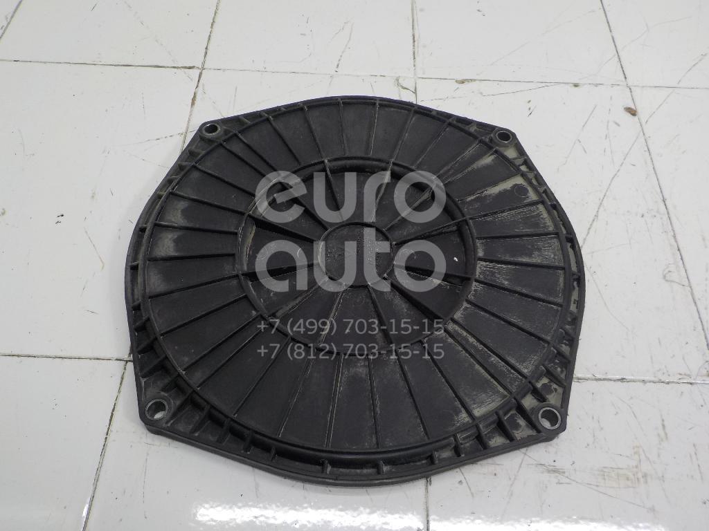 Купить Крышка воздушного фильтра Volvo TRUCK FM11 2008-; (20364797)