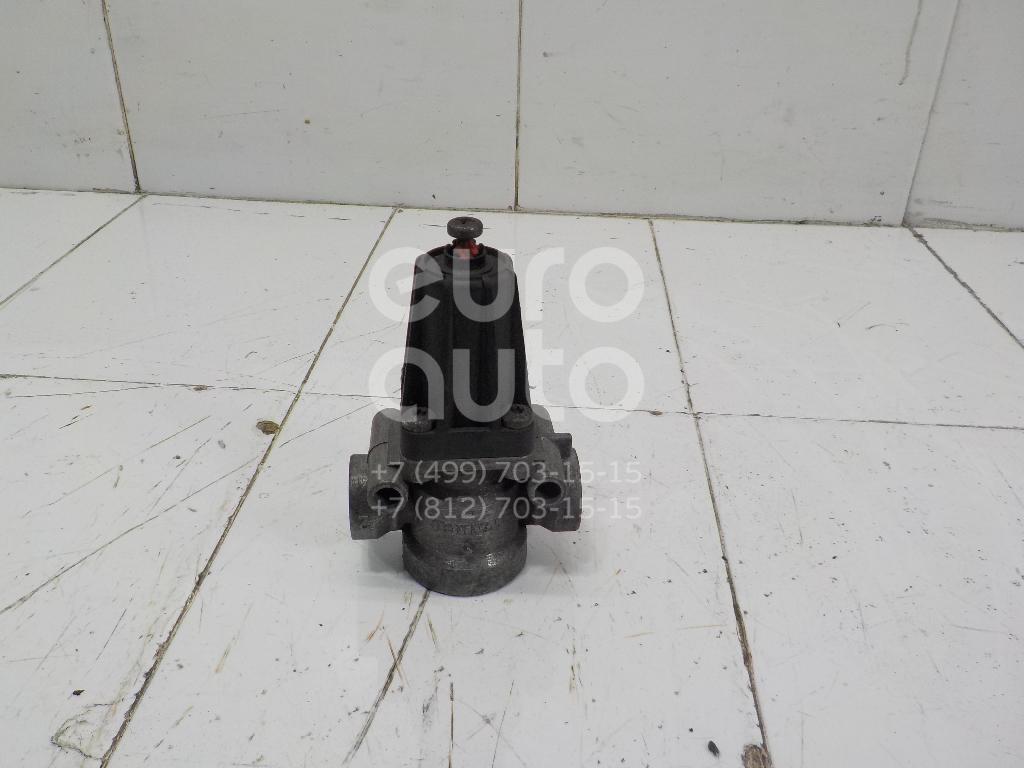 Купить Регулятор давления MAN TGS 2007-; (81.52101.6269)