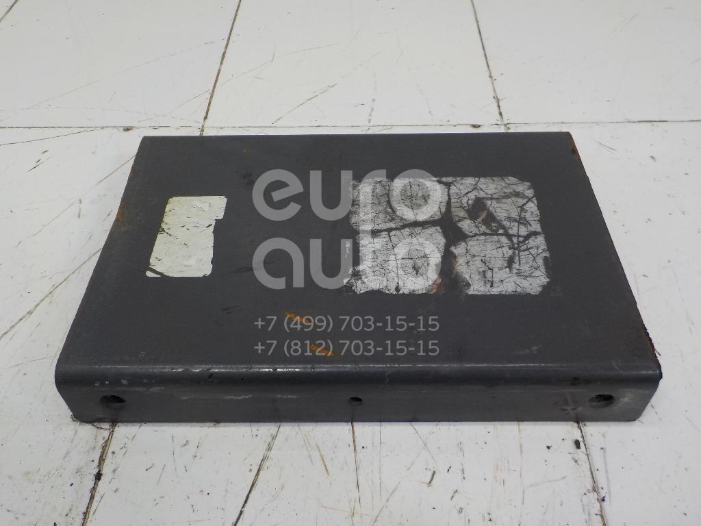 Купить Защита Volvo TRUCK FM11 2008-; (21215906)