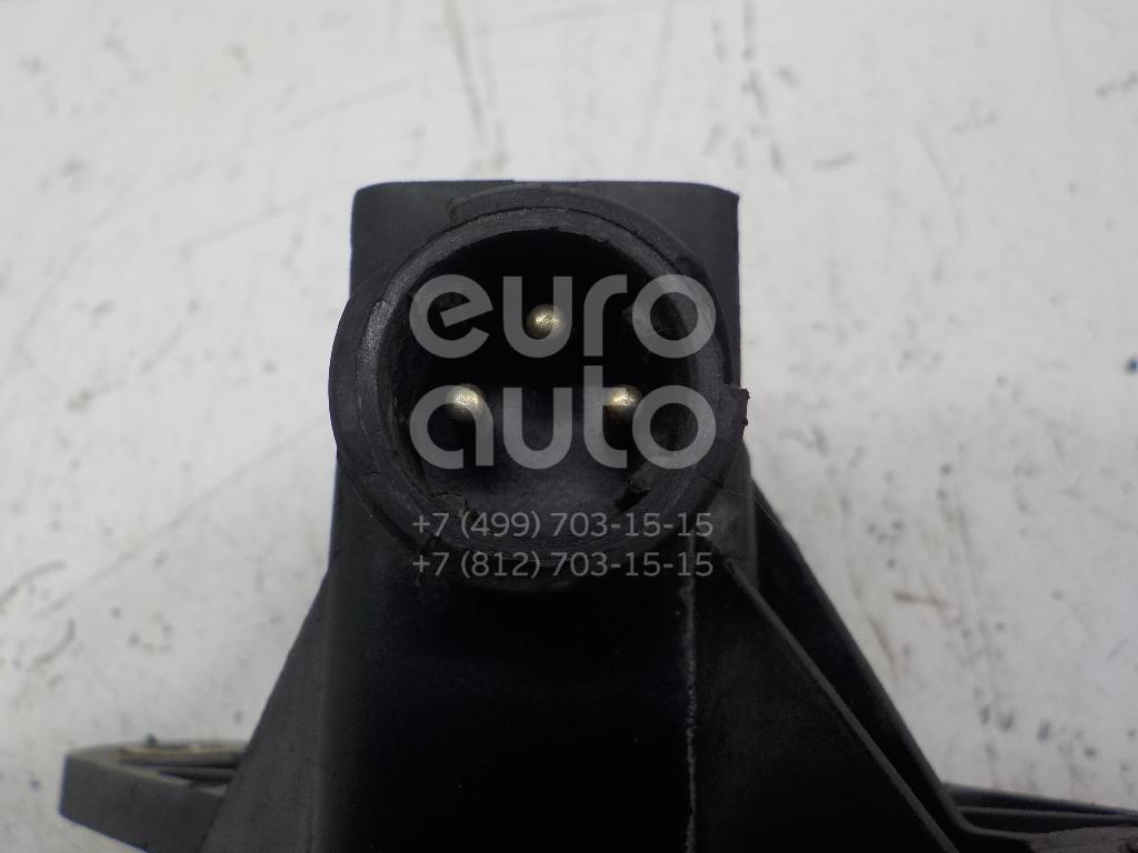 Купить Датчик уровня пола Volvo TRUCK FH13 2005-2008; (46579)
