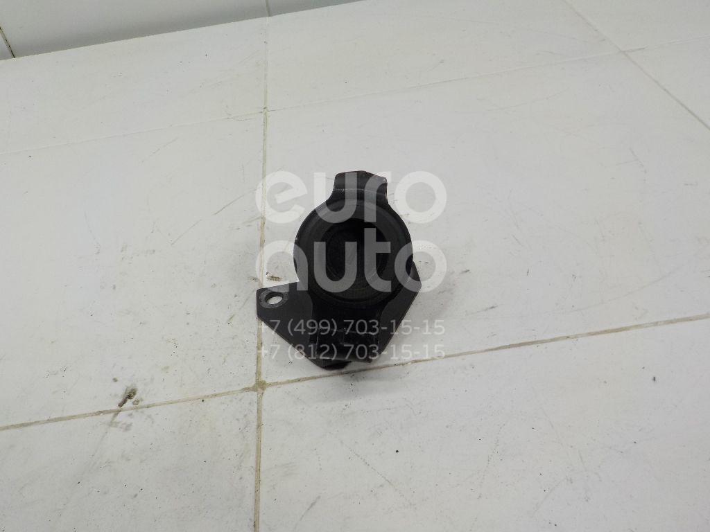 Купить Кронштейн (сопут. товар) MAN TGS 2007-; (81512206091)