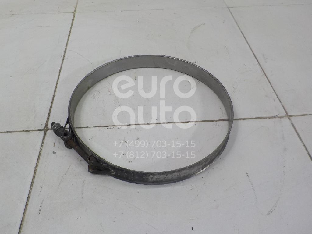 Купить Хомут металлический Volvo TRUCK FH12 1993-1999; (4775104)