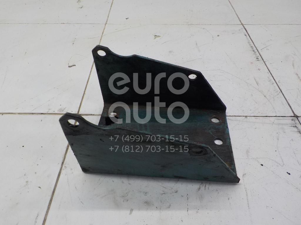 Купить Кронштейн КПП Scania 3 R series 1988-1997; (313239)