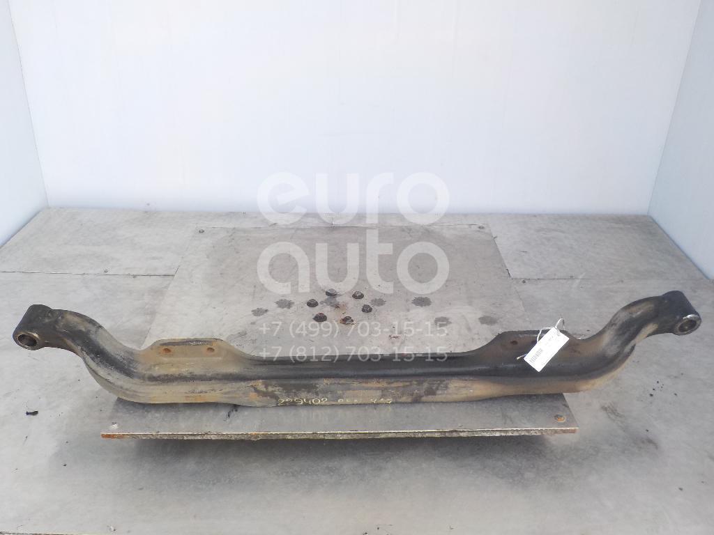 Купить Балка передняя поперечная Renault TRUCK Magnum 2008-; (7420519605)