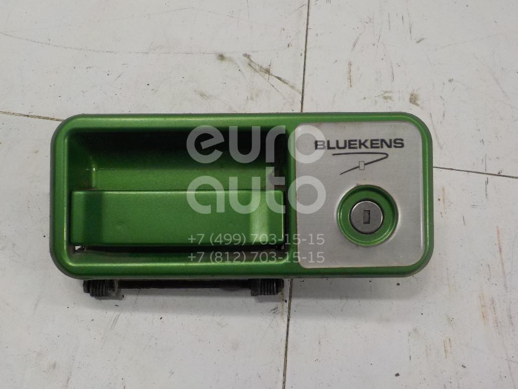 Купить Ручка двери наружная левая Volvo TRUCK FH12 2000-2008; (20398466)