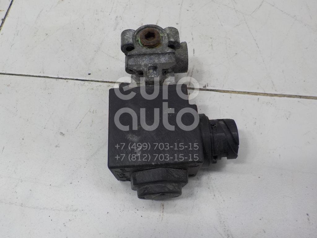 Купить Клапан электромагнитный Volvo TRUCK FM9 2001-; (1078316)