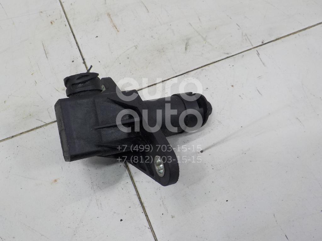 Купить Датчик уровня пола Volvo TRUCK FH16 2002-; (46579)