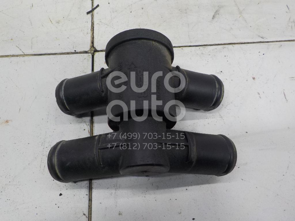 Купить Клапан отопителя Volvo TRUCK FM9 2001-; (20443962)