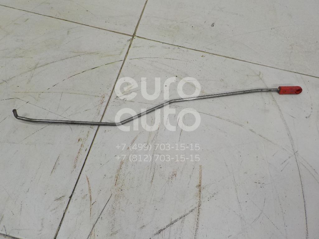 Купить Тяга замка Volvo TRUCK FM9 2001-; (1062055)