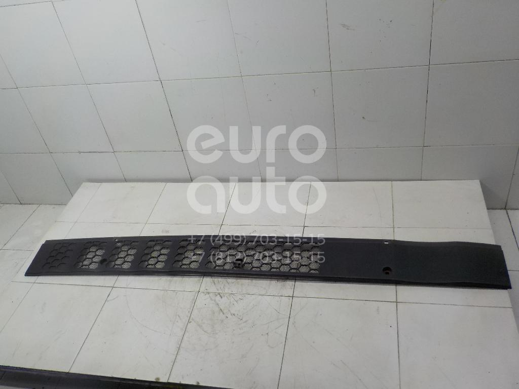 Купить Накладка (кузов наружные) MAN TGX 2007-; (81.08201.5913)