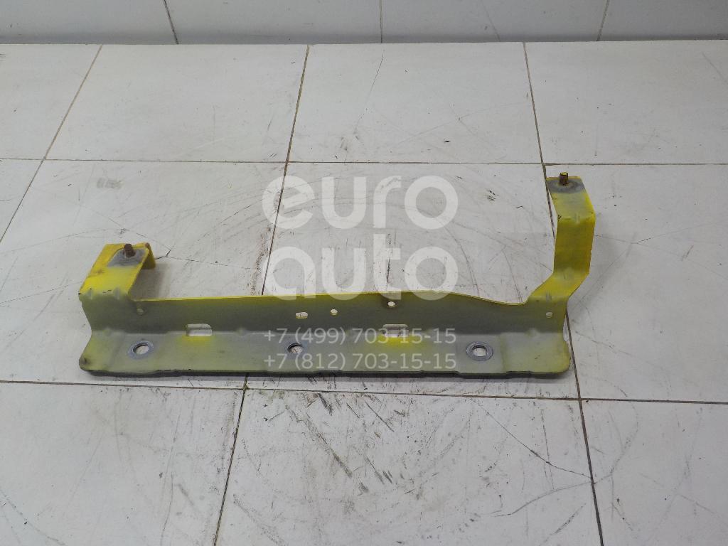 Купить Кронштейн крепления дефлектора правый Volvo TRUCK FM12 1998-; (20496593)
