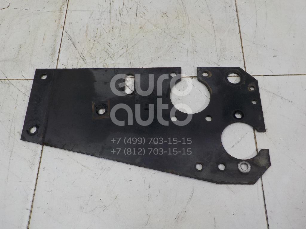 Купить Кронштейн (сопут. товар) DAF XF 105 2005-2013; (1426091)