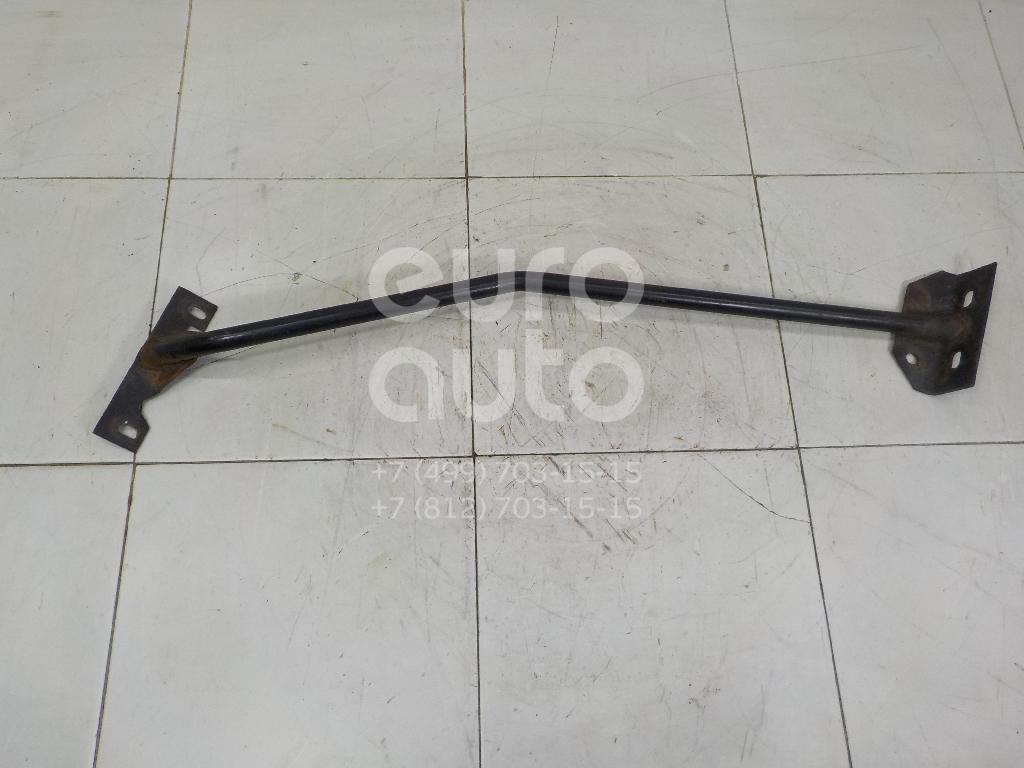 Купить Кронштейн подножки DAF XF 105 2005-2013; (1292818)