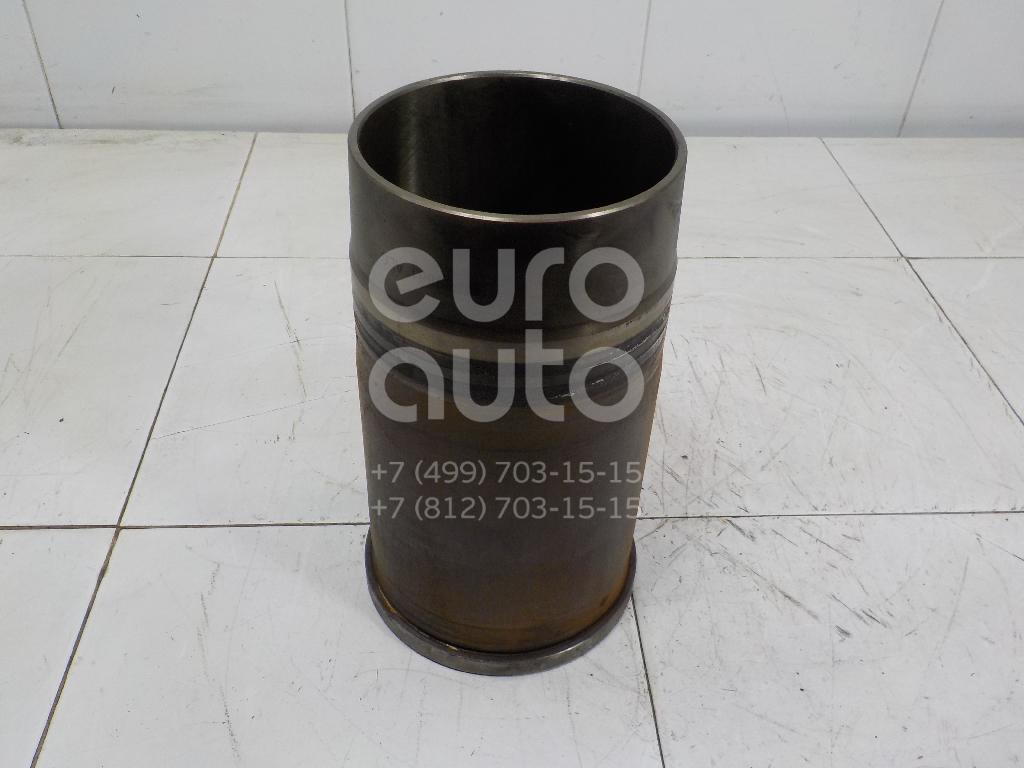 Купить Гильза DAF XF 105 2005-2013; (1812652)
