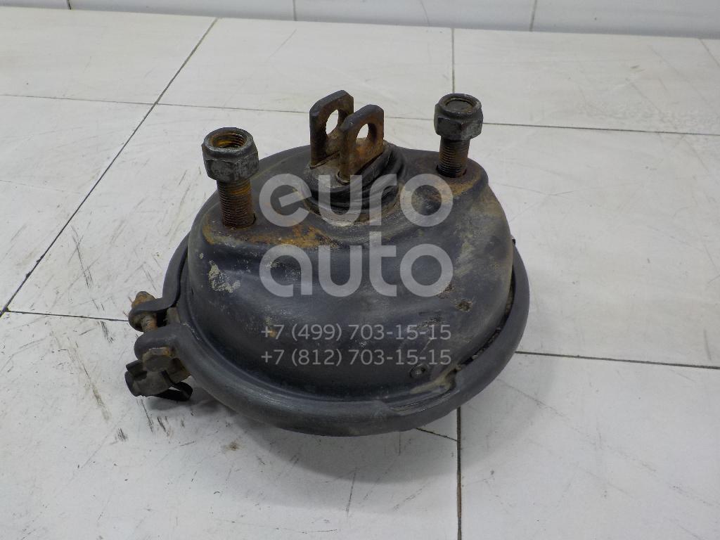 Купить Камера тормозная Mercedes Benz TRUCK ACTROS MP2 2002-2008; (0064200824)