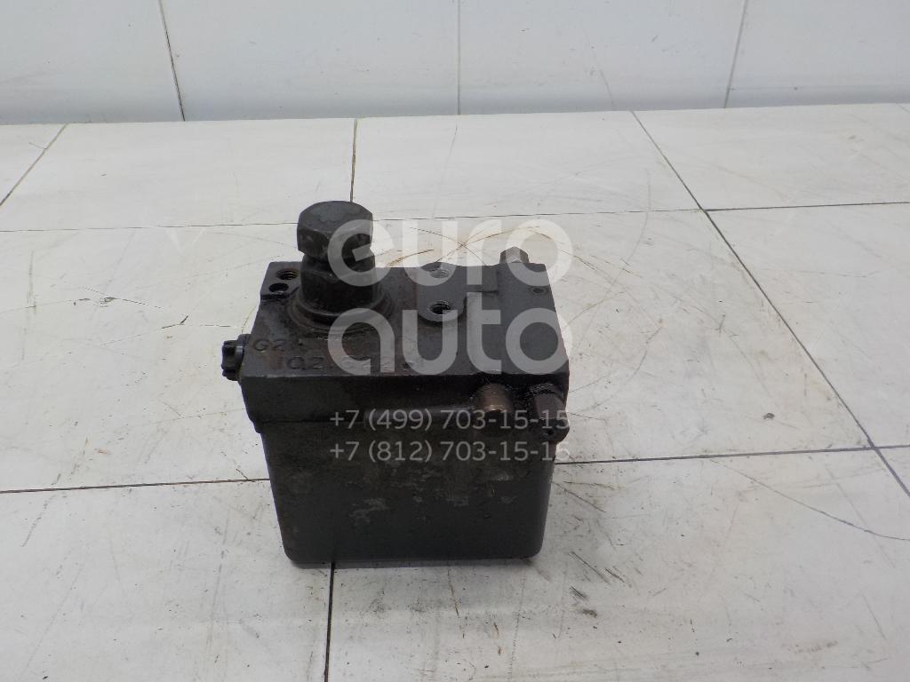 Купить Насос подъема кабины Mercedes Benz TRUCK ACTROS MP2 2002-2008; (0015533801)