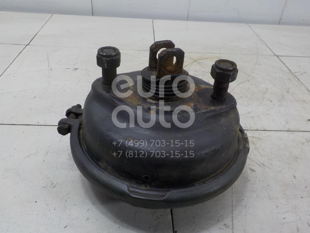 Купить Камера тормозная Mercedes Benz TRUCK ACTROS MP2 2002-2008; (4231074070)