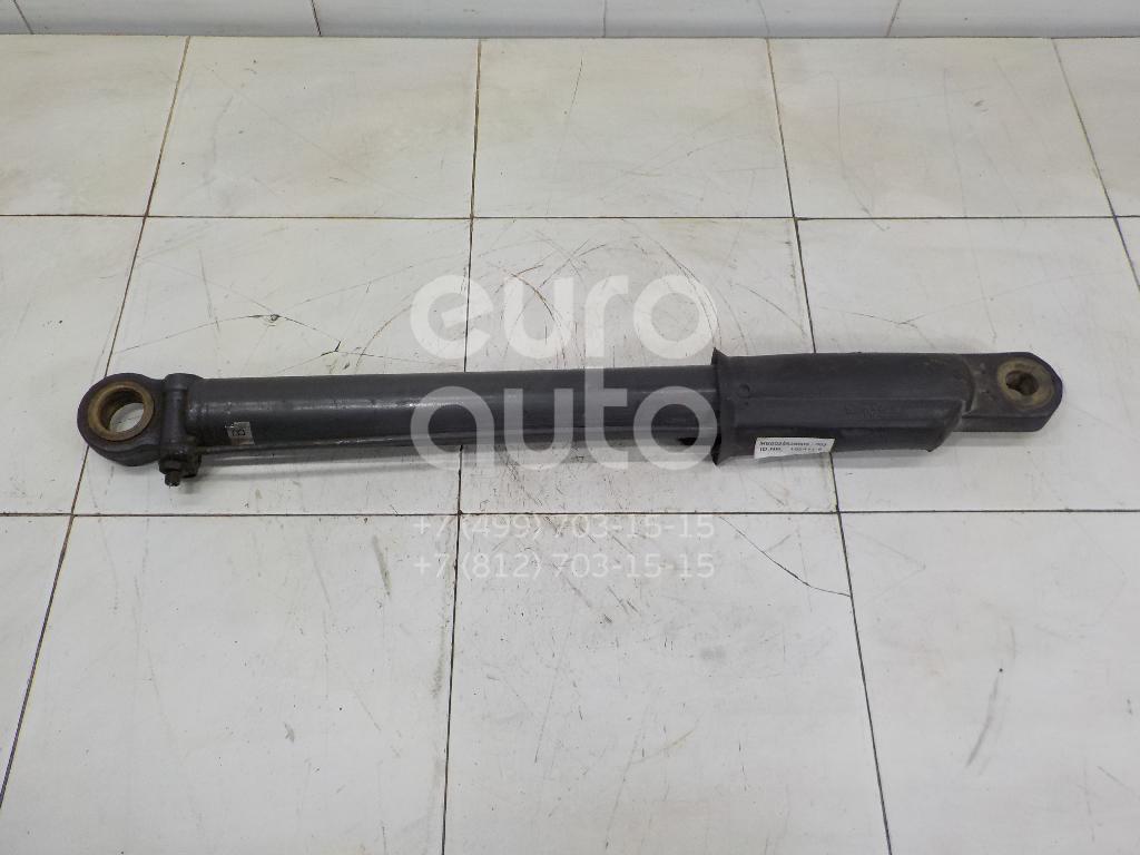 Купить Рабочий цилиндр подъема кабины Mercedes Benz TRUCK ACTROS MP2 2002-2008; (0025538805)