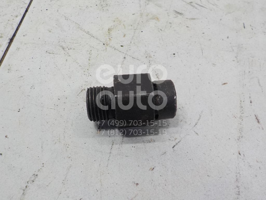 Купить Штуцер Mercedes Benz TRUCK ACTROS MP2 2002-2008; (0019975171)