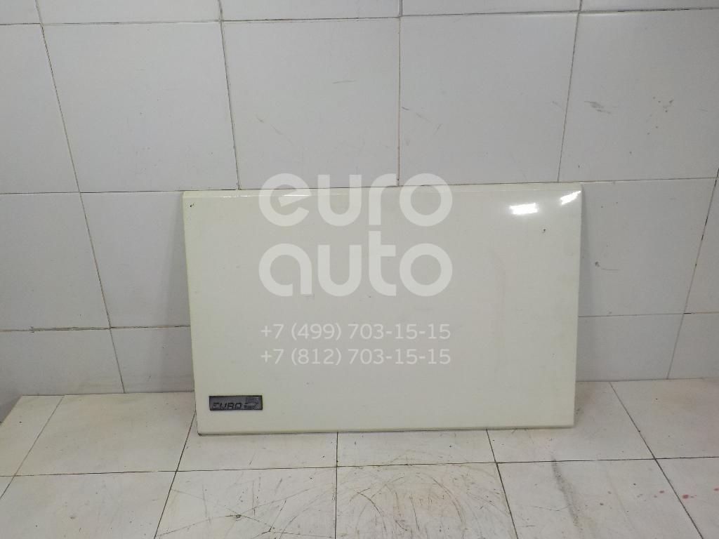 Купить Крышка (дверца) бардачка DAF XF 105 2005-2013; (1311495)