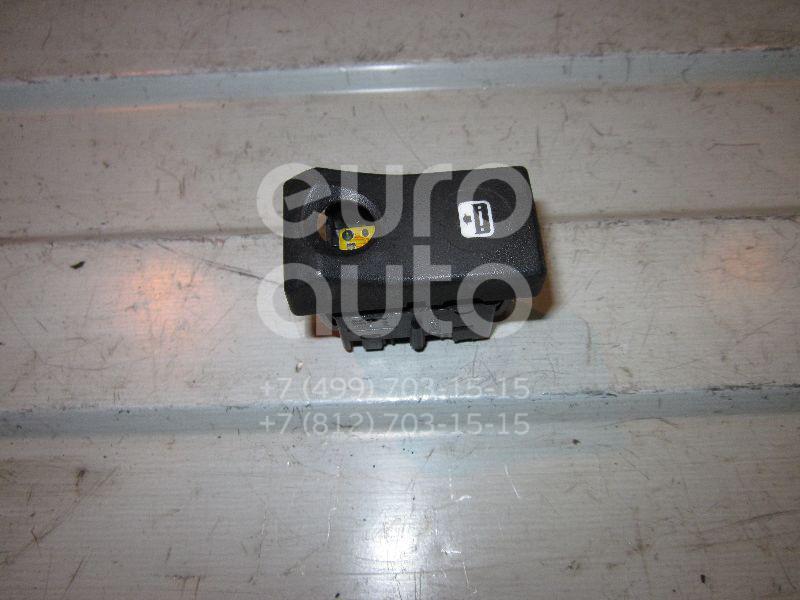 Купить Кнопка люка Renault TRUCK Magnum 1990-2005; (5010379343)