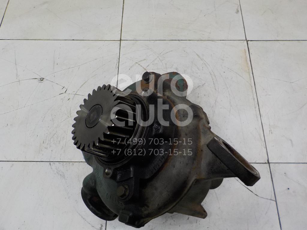 Купить Насос водяной (помпа) Volvo TRUCK FH12 2000-2008; (20431135)