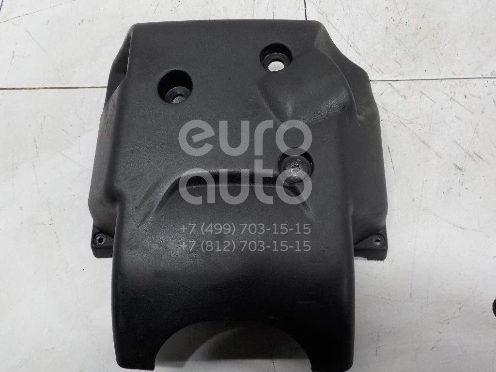 Купить Кожух рулевой колонки верхний Scania 5 R series 2004-2016; (1549222)
