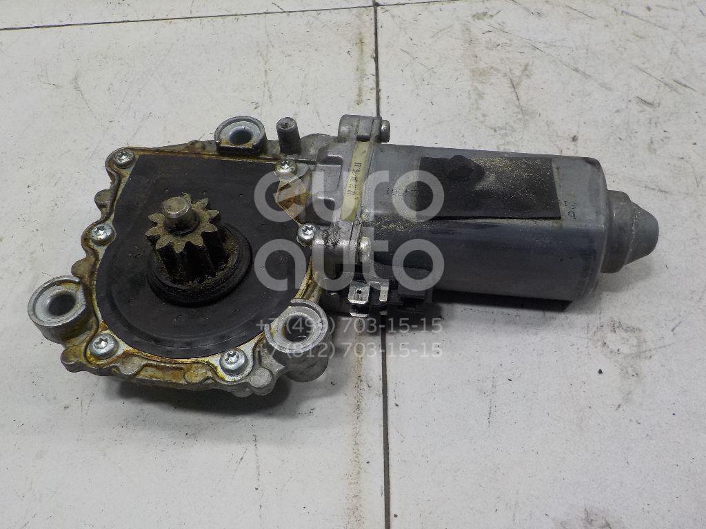 Купить Моторчик стеклоподъемника Volvo TRUCK FH12 2000-2008; (3176550)