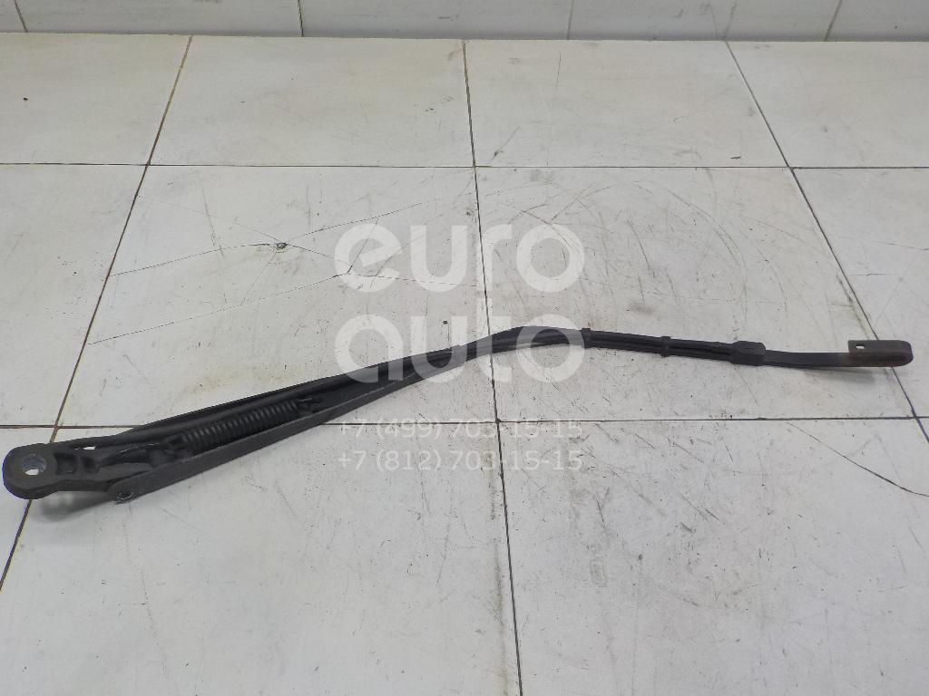 Купить Поводок стеклоочистителя переднего Volvo TRUCK FH12 2000-2008; (8189632)