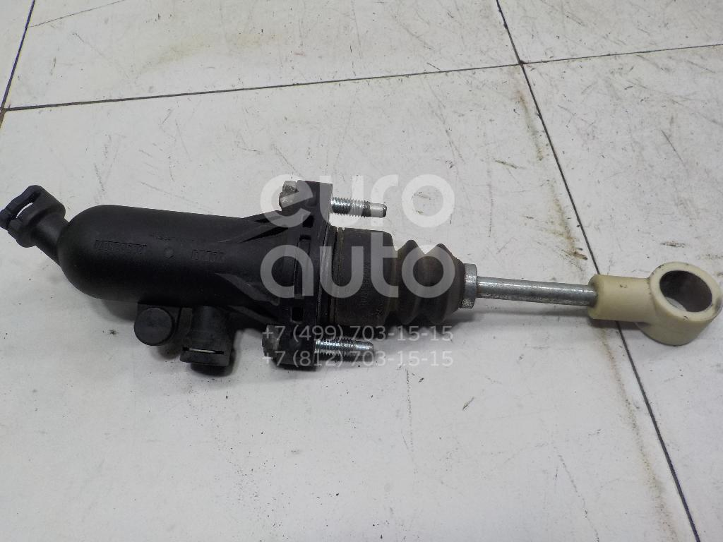 Купить Цилиндр сцепления главный Volvo TRUCK FH12 2000-2008; (20553587)