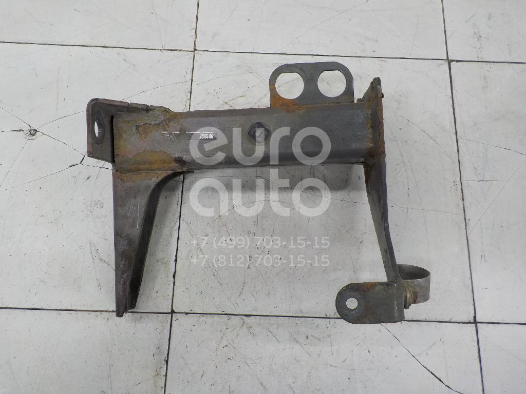 Купить Кронштейн (сопут. товар) Volvo TRUCK FM9 2001-; (20946232)