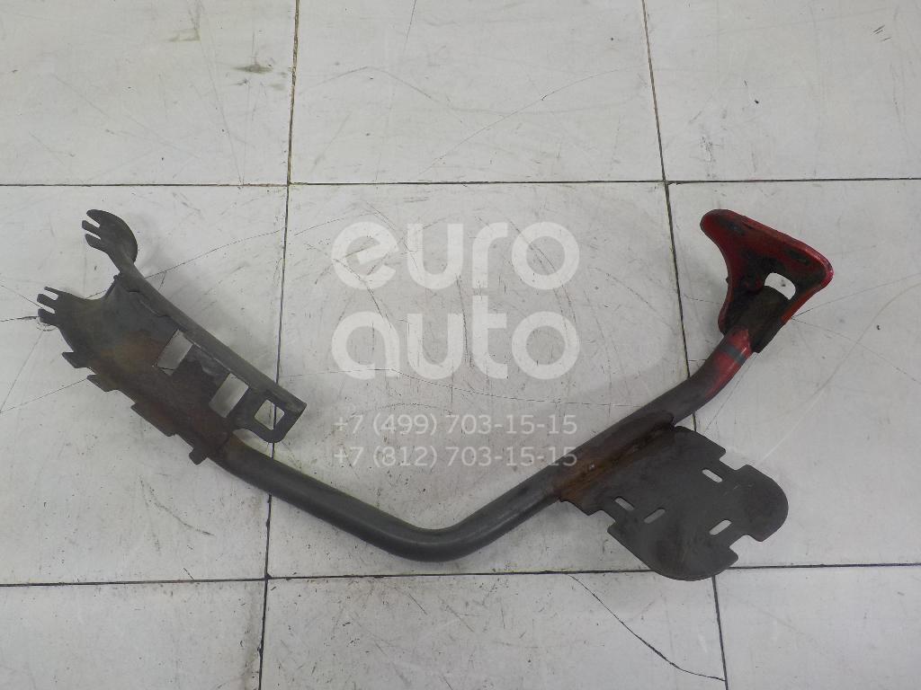 Купить Кронштейн (сопут. товар) Volvo TRUCK FM9 2001-; (20442625)