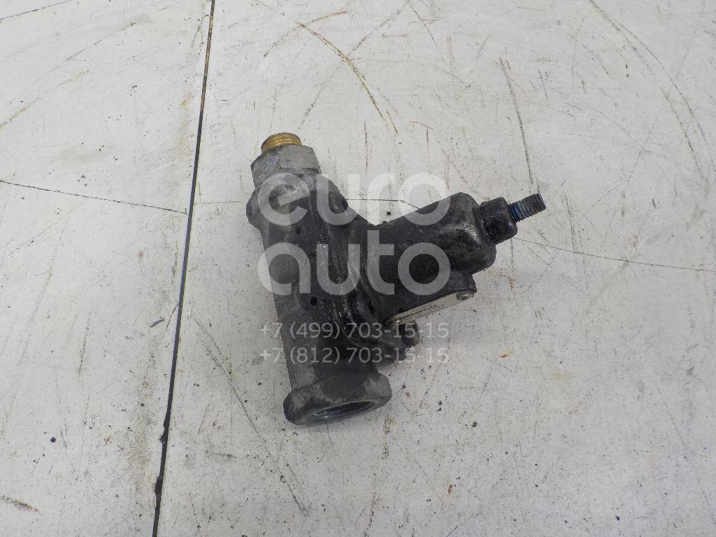 Купить Клапан пневматический Volvo TRUCK FM9 2001-; (3181897)