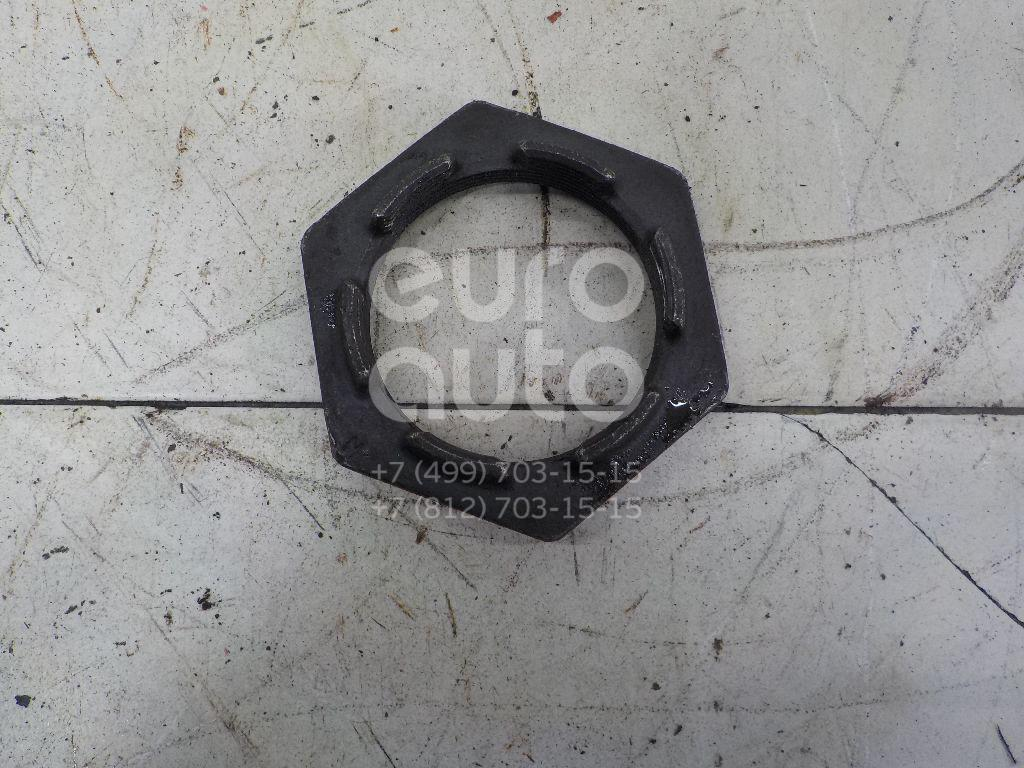 Купить Гайка передней ступицы Volvo TRUCK FM9 2001-; (20456099)