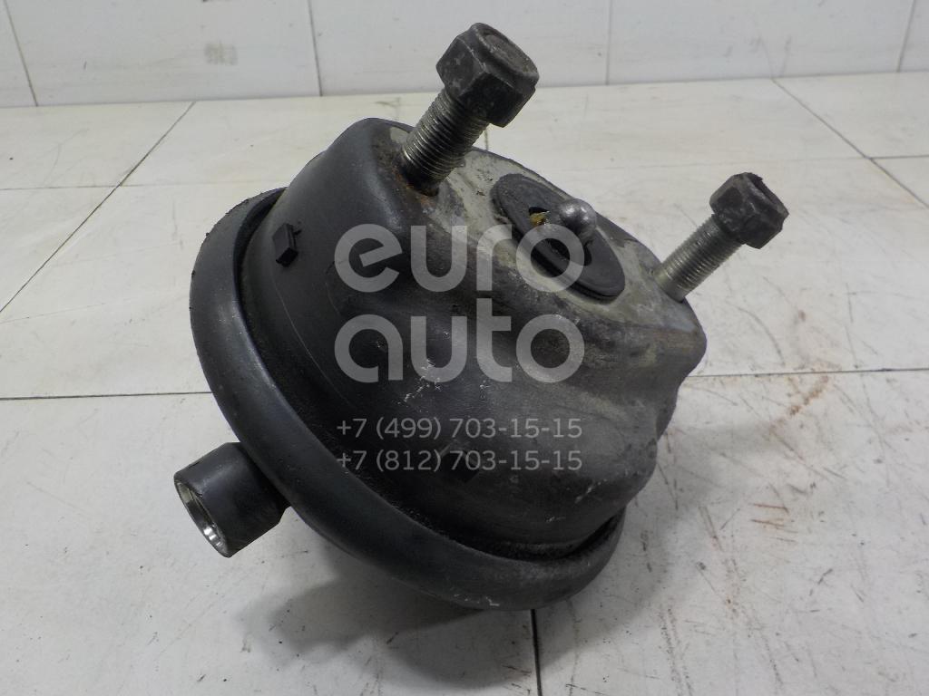 Камера тормозная Mercedes Benz Truck Axor 2 2004-; (0084201124)  - купить со скидкой