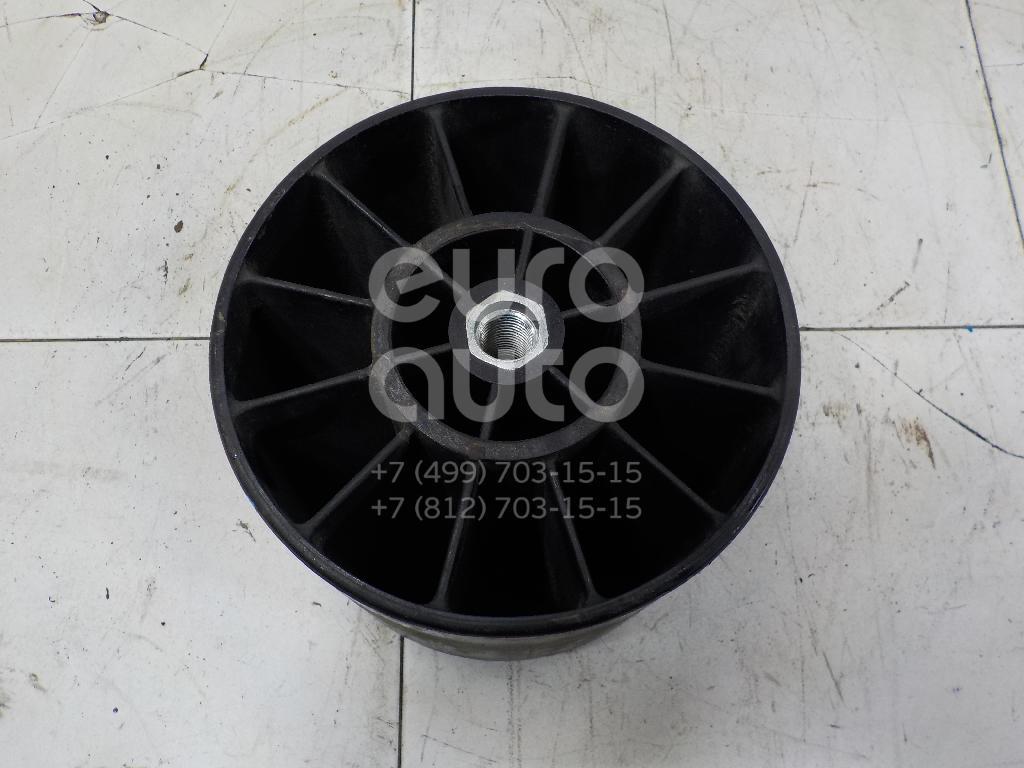 Купить Стакан воздушной подушки MAN TGS 2007-; (81436030078)