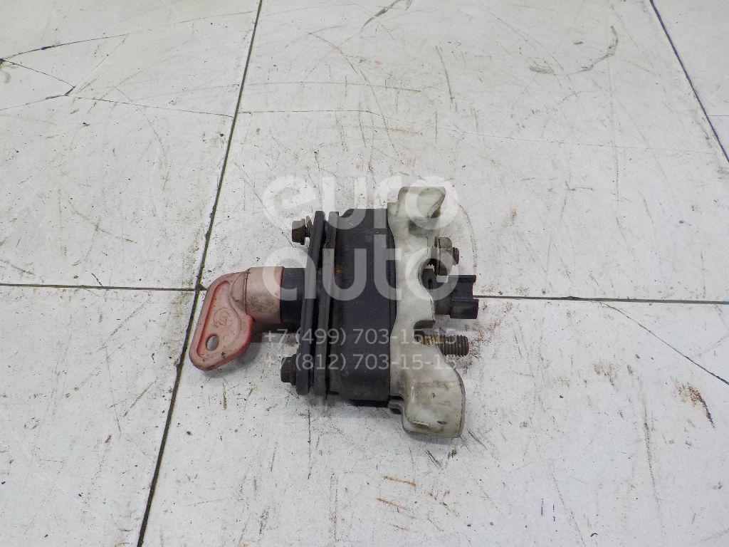 Купить Выключатель массы Volvo TRUCK FH13 2005-2008; (21243844)