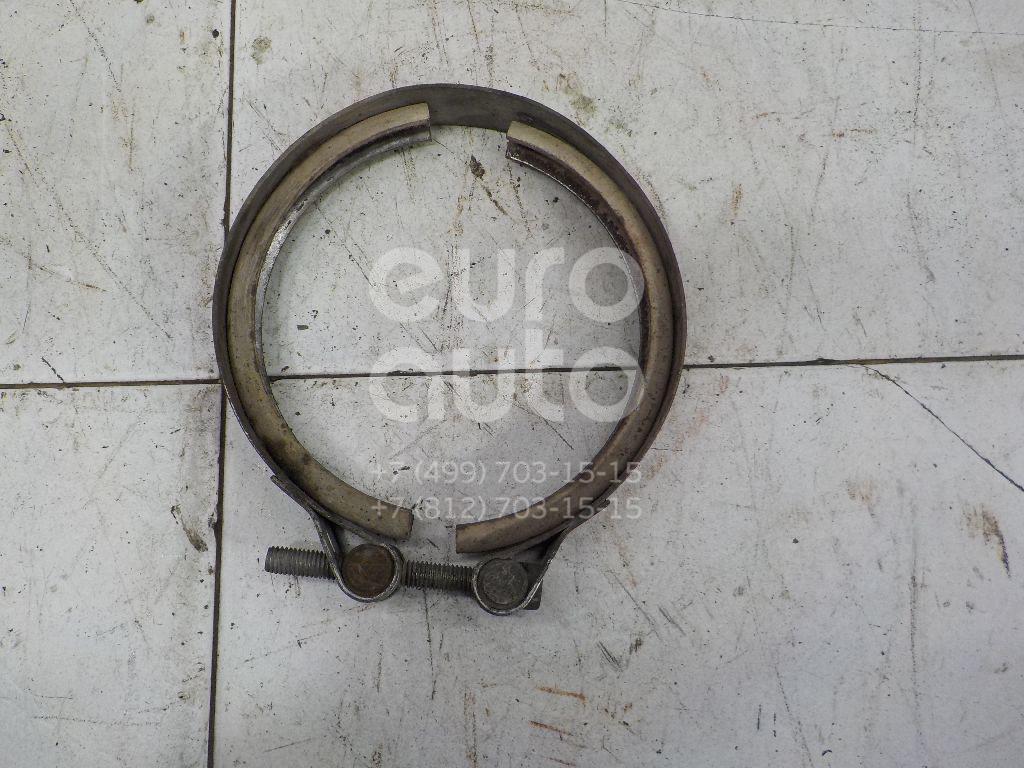 Купить Хомут глушителя Scania 5 P series 2004-2016; (1422474)