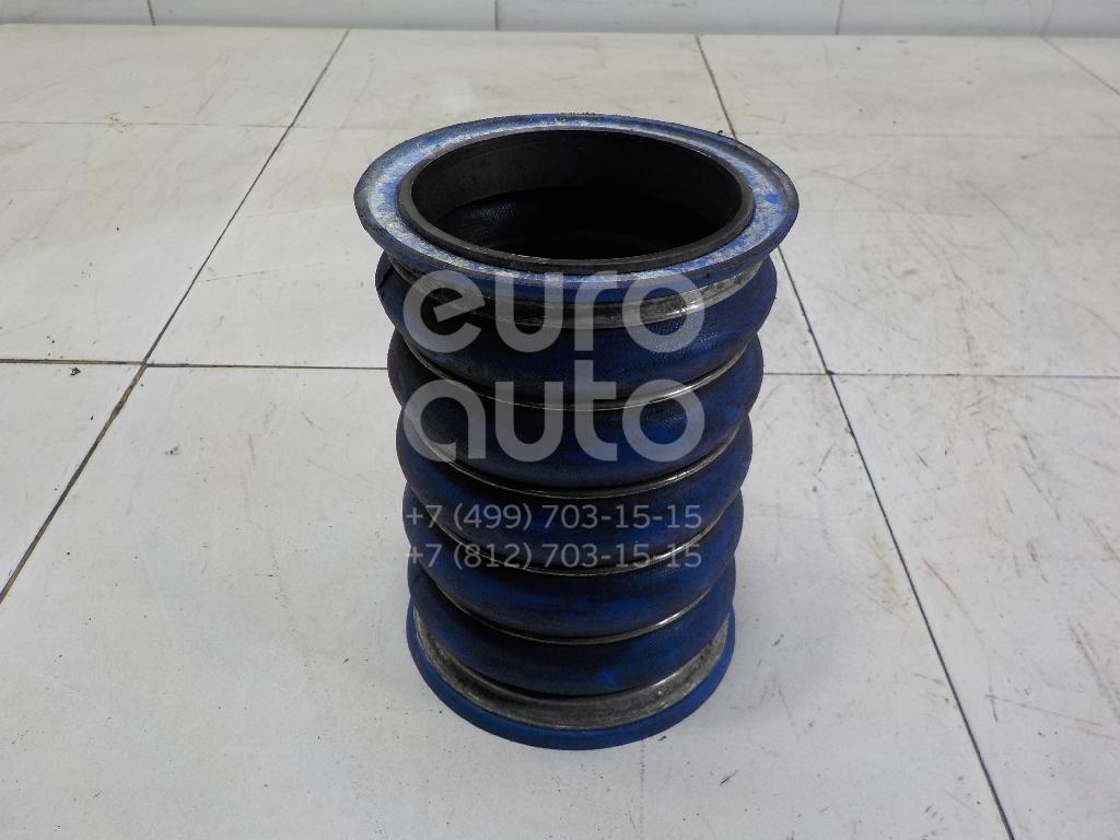 Купить Патрубок интеркулера Volvo TRUCK FM9 2001-; (2.15600)