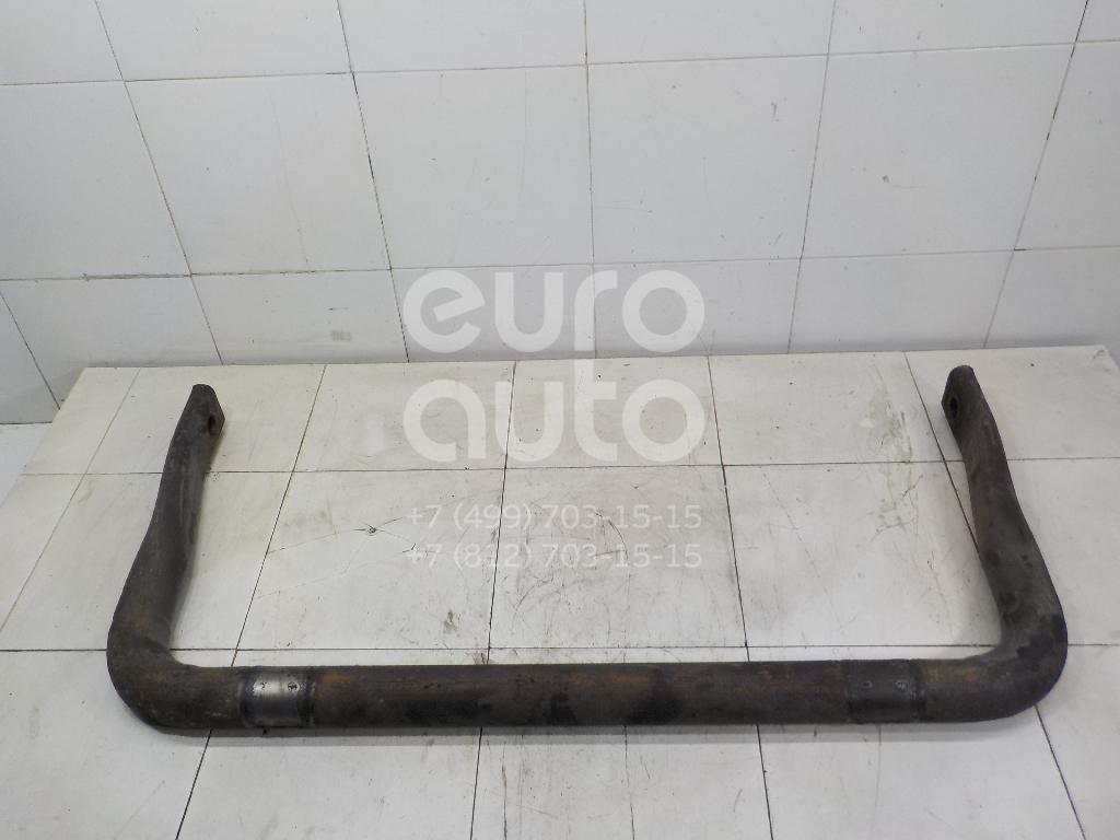 Купить Стабилизатор задний Volvo TRUCK FH13 2005-2008; (20443075)