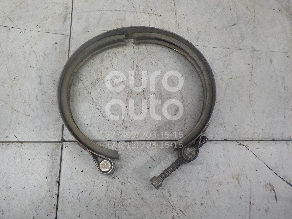 Купить Хомут глушителя Scania 5 P series 2004-2016; (1431579)