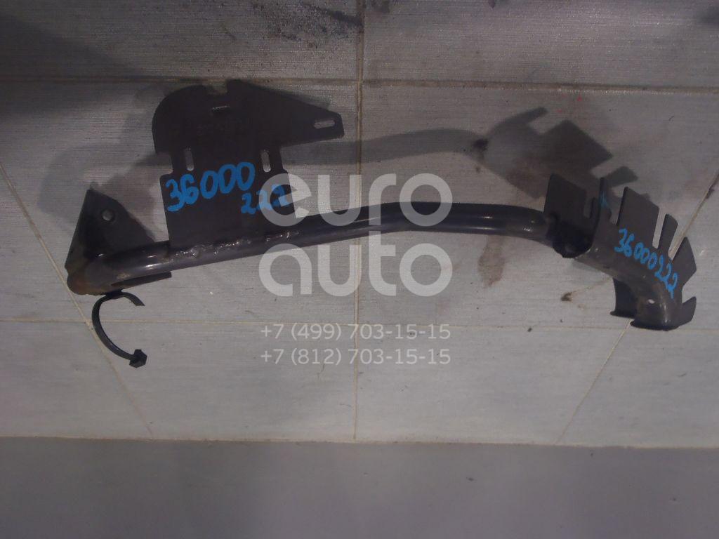 Купить Кронштейн (сопут. товар) Volvo TRUCK FH 2008-; (21042933)