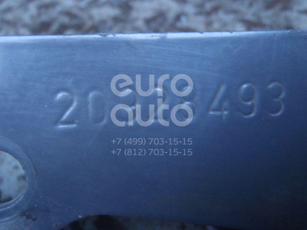 Купить Кронштейн (сопут. товар) Volvo TRUCK FH 2008-; (20928493)