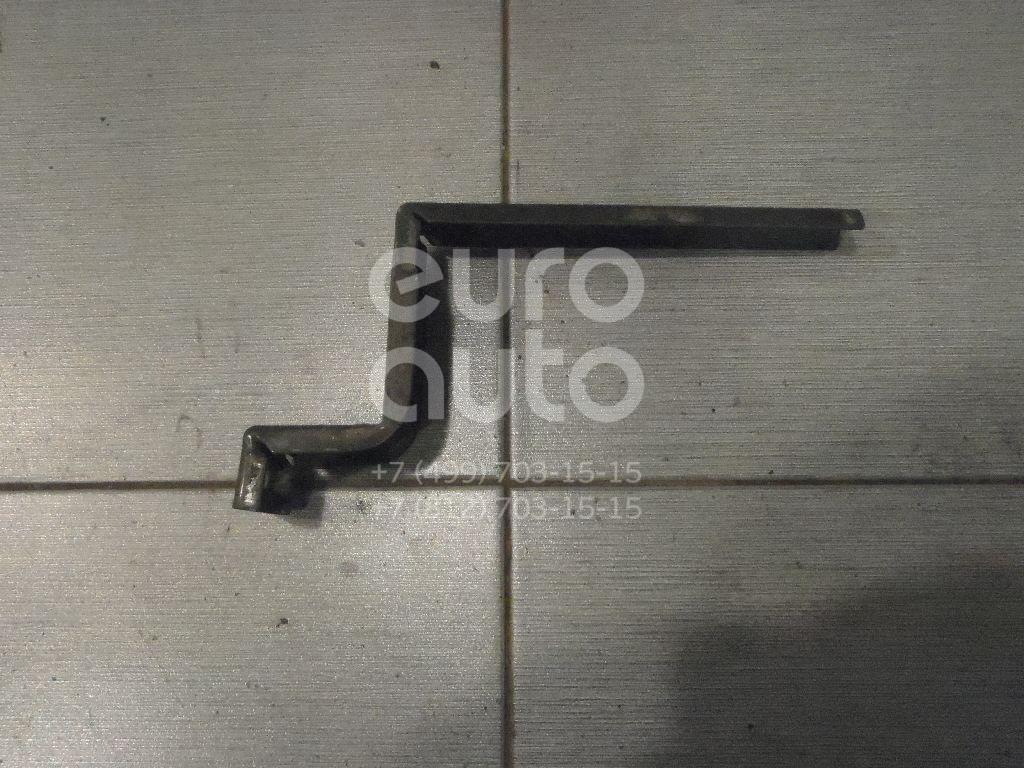 Купить Кронштейн (сопут. товар) Volvo TRUCK FH 2008-; (20467351)