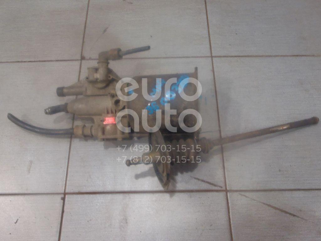 Купить ПГУ Renault TRUCK Magnum 1990-2005; (9700514027)