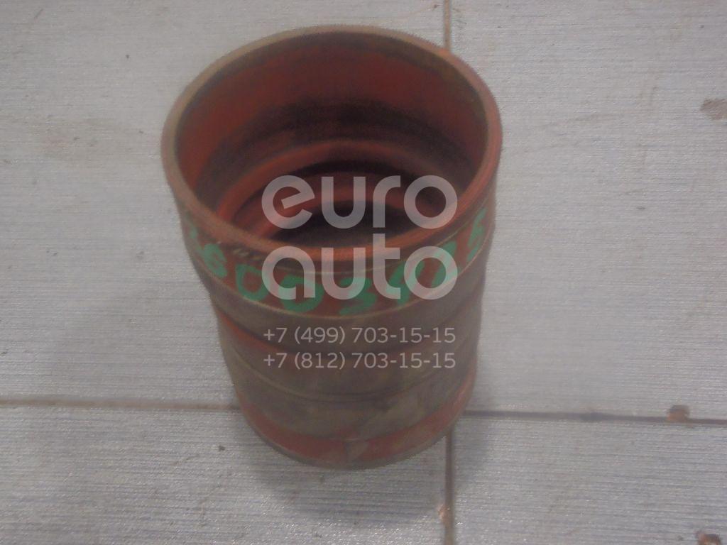 Купить Патрубок интеркулера Renault TRUCK Magnum 1990-2005; (5010228308)