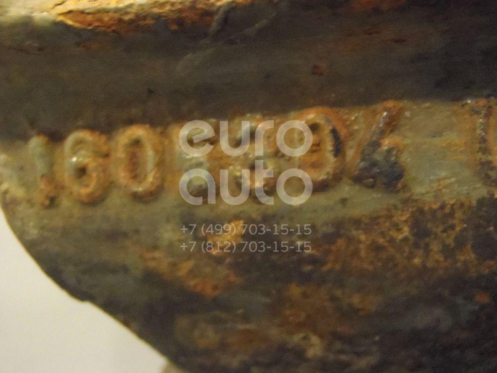 евроавто вольво ф12 подвеска 36006096