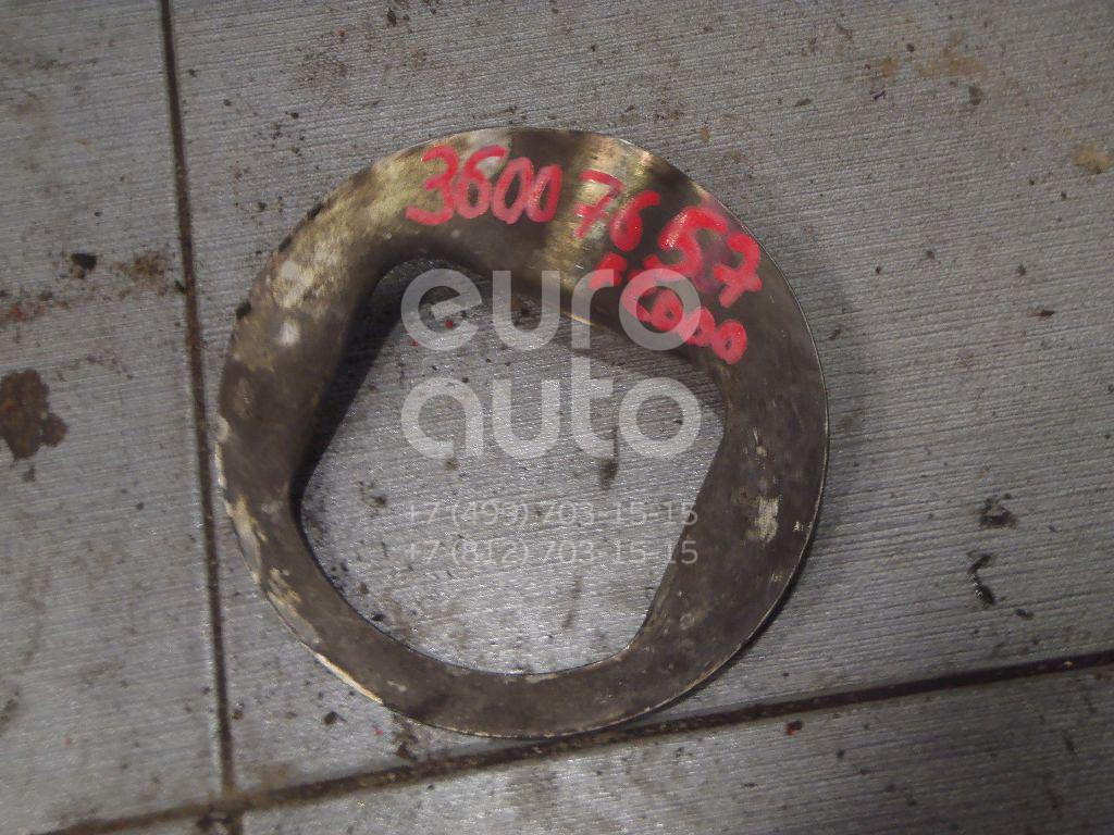 Купить Кронштейн (сопут. товар) MAN 3-Serie F2000 1994-2001; (81.32508.0116)